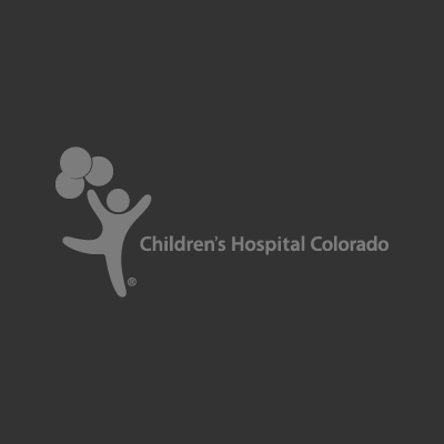 ChildrensHospital - BW