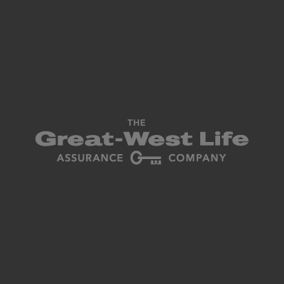 GreatWestLife - BW