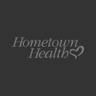 HometownHealth - BW
