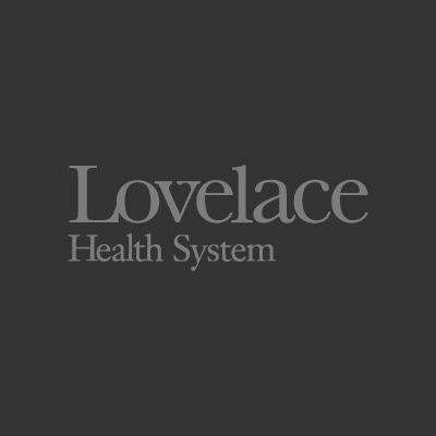 Lovelace - BW