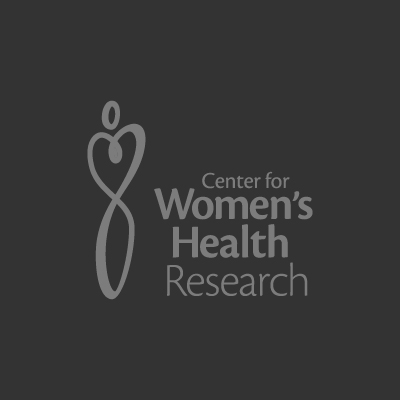 WomensHealth - BW