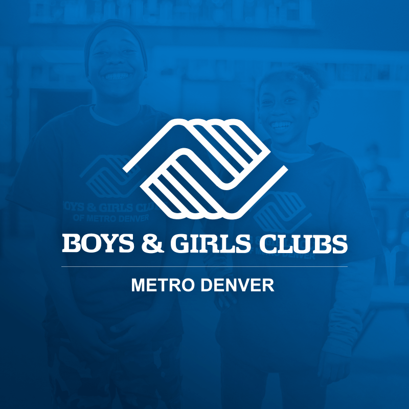 Boys and Girls Club of Denver