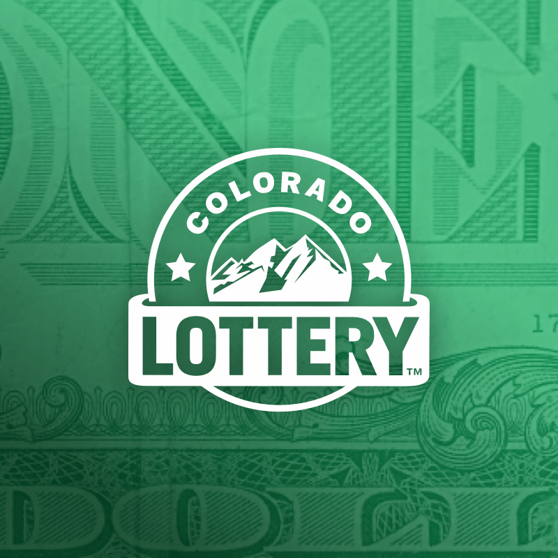 The Colorado Lottery
