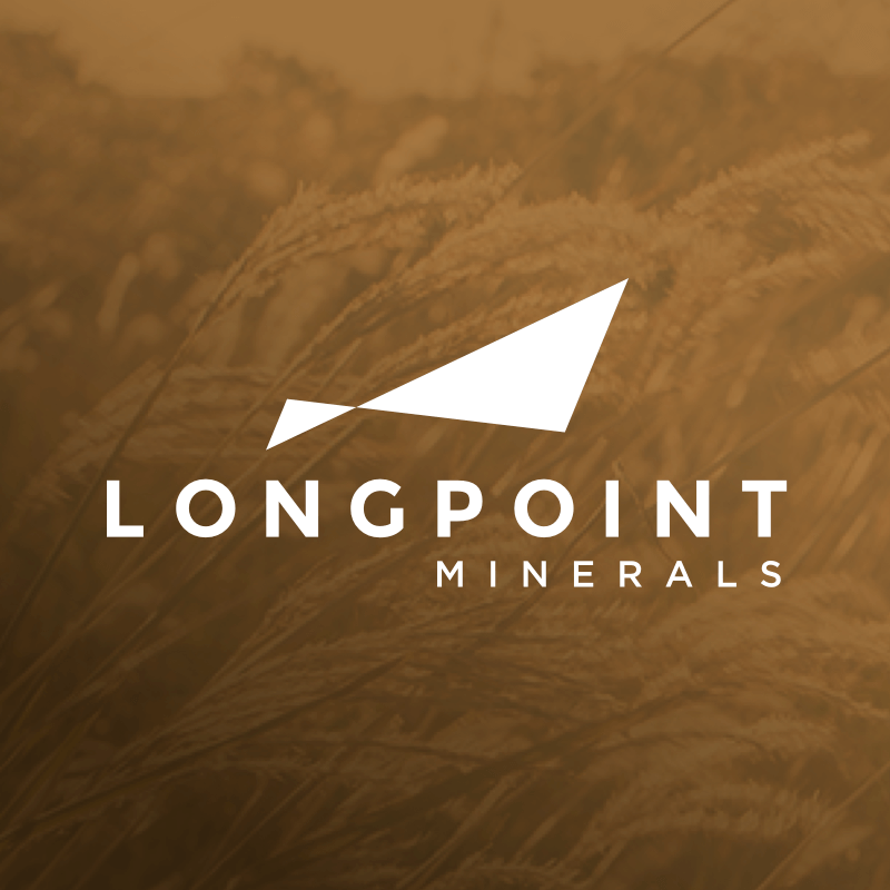 Longpoint Minerals