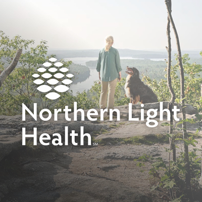 Northern Lights Health