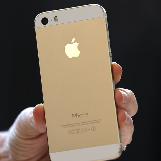 d496416784201ae4_iphone5sgold.preview